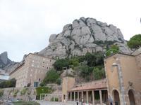 06.09.2017 Montserrat