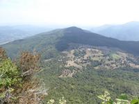 07.09.2017 Blick vom Montserrat