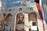 Dali Museum8