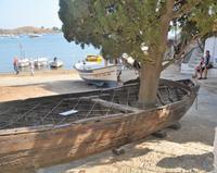 Port Lligat3
