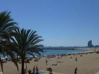 Barcelona und die Kultur Kataloniens