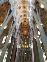 Barcelona Petit Exklusive Städtereise in kleiner Gruppe (94)
