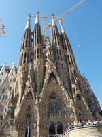 Barcelona Petit Exklusive Städtereise in kleiner Gruppe (65)