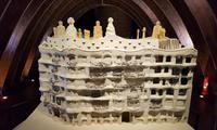 Barcelona Petit Exklusive Städtereise in kleiner Gruppe (49)
