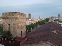 Barcelona Petit Exklusive Städtereise in kleiner Gruppe (617)