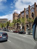 Barcelona Petit Exklusive Städtereise in kleiner Gruppe (467)