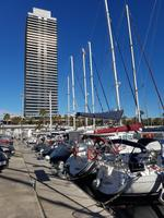Barcelona Petit Exklusive Städtereise in kleiner Gruppe (383)