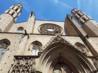 Barcelona Petit Exklusive Städtereise in kleiner Gruppe (263)