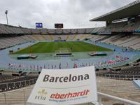 Städtereise Barcelona exklusiv in kleiner Reisegruppe (32)