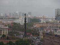Städtereise Barcelona exklusiv in kleiner Reisegruppe (38)