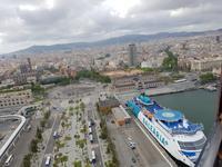 Städtereise Barcelona exklusiv in kleiner Reisegruppe (58)