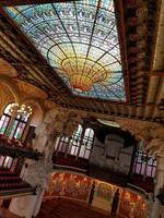 Städtereise Barcelona exklusiv in kleiner Reisegruppe (95)