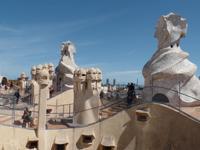 Städtereise Barcelona exklusiv in kleiner Reisegruppe (105)