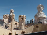 Städtereise Barcelona exklusiv in kleiner Reisegruppe (107)