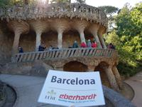 Städtereise Barcelona exklusiv in kleiner Reisegruppe (159)