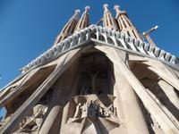 Städtereise Barcelona exklusiv in kleiner Reisegruppe (162)