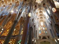 Städtereise Barcelona exklusiv in kleiner Reisegruppe (177)