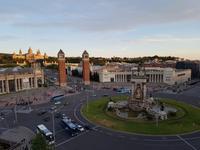 Städtereise Barcelona exklusiv in kleiner Reisegruppe (206)