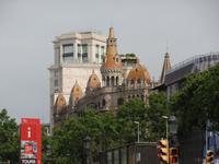 Städtereise Barcelona exklusiv in kleiner Reisegruppe (231)