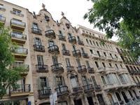 Städtereise Barcelona exklusiv in kleiner Reisegruppe (234)