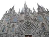 Städtereise Barcelona exklusiv in kleiner Reisegruppe (249)