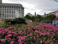 Städtereise Barcelona exklusiv in kleiner Reisegruppe (289)