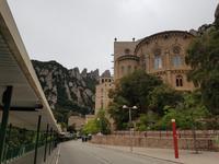 Städtereise Barcelona exklusiv in kleiner Reisegruppe (347)