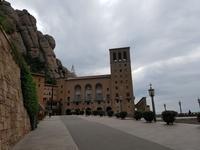 Städtereise Barcelona exklusiv in kleiner Reisegruppe (352)