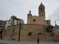 Städtereise Barcelona exklusiv in kleiner Reisegruppe (381)