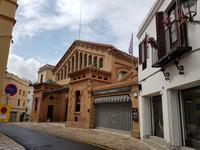 Städtereise Barcelona exklusiv in kleiner Reisegruppe (400)