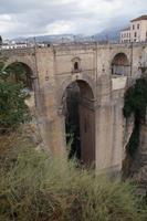 Ronda, El Puente Nuevo
