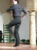 Cordoba_Flamenco