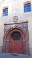 Malaga-Innenstadt