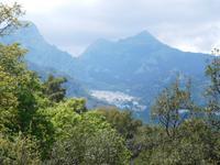 Sierra de Grazalema (3)