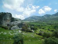 Sierra de Grazalema (29)