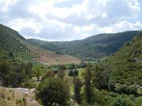 Vía Verde de la Sierra (22)