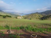Vía Verde de la Sierra (28)