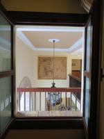 Cordoba Blick zum Innenhof