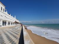 Rota - Hotel Playa de la Luz