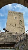Alcaudete - 10 Tage Radreise Andalusien entlang der Via Verde - Natur und Kultur in Spanien