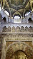 Cordoba - 10 Tage Radreise Andalusien entlang der Via Verde - Natur und Kultur in Spanien