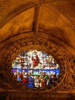 Sevilla - 10 Tage Radreise Andalusien entlang der Via Verde - Natur und Kultur in Spanien