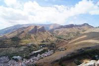 Bei Jaén