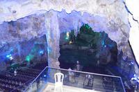 St Michael's Cave (2)