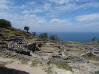 Hier lebten die Kelten vor 5000 Jahren