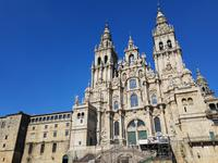 Santiago de Compostela (21)