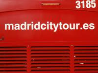 am Stadtbus
