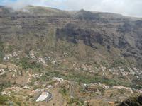 La Gomera - Rundreise – Inselhüpfen auf den Kanaren