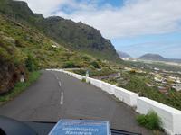 Teneriffa - Inselhüpfen auf den Kanaren - 12 Tage Rundreise auf den Kanarische Inseln