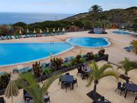 La Palma - Inselhüpfen auf den Kanaren - 12 Tage Rundreise auf den Kanarische Inseln